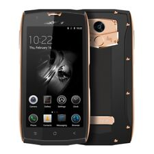 """Blackview BV7000 Pro 4G Smartphone 5.0"""" Android 6.0 MTK6750 Octa Core 4GB+64 GO"""
