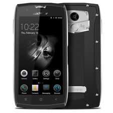 """Blackview BV7000 4G Smartphone 5.0"""" Android 7.0 Quad Core 2GB+16GO"""