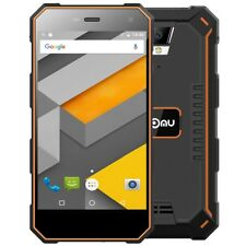 """nomu S10 Android 6.0 5.0"""" 4g SMARTPHONE mtk6737 1.5ghz Quad-core 2gb + 16GB"""