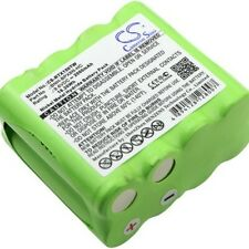 Replacement Battery For RITRON Patriot RTX150