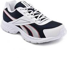 100% Original Reebok Running Sport Shoes For Men @ 50% OFF MRP 3699/-
