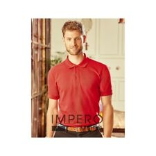 Polo Better Men taglie forti No Maxfort 577.00