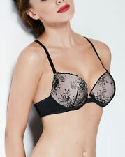 Wonderbra 'Luxe Collection' Push Up Bra - Various Sizes Available (14340)