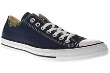Converse ALL STAR OX - Damen Schuhe Sneaker Chucks - M9697C - navy
