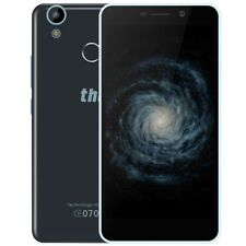 THL T9 Pro Android 6.0 5.5 Pollici 4G Phablet mtk6737 QUAD-CORE 2GB+16GB