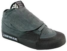 Airwalk Vic Grey