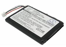 Battery suitable for Apple iPOD 4th Generatio, iPOD Photo, Photo 40GB M9585ZR/A
