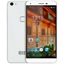 "Elephone S1 Android 5.1 5.0"" 3G Smartphone MTK6580 Quad Core 1.3GHz 1GB+8GB Z"
