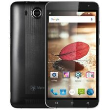 """Mpie S15 3g PHABLET 6.0"""" Android 5.1 MTK6580 Quad-core 1.3ghz GHz 8gb ROM Dual"""