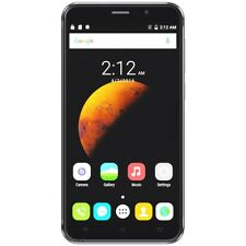 Cubot Dinosaurio 5.5inch Android 4g PHABLET MTK6735 Quad-core 1.3ghz GHz 3gb+