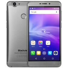 Blackview R7 Android 6.0 5.5 Pollici 4G Phablet Octa Core 2.0GHz 4GB + 32GB