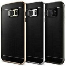 LUXURY 360° SHOCKPROOF PROTECTIVE HARD CASE COVER SAMSUNG GALAXY S8/S8 Plus