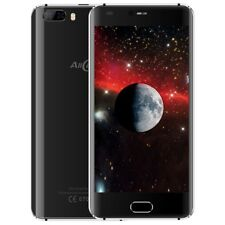 """allcall RIO 3g Smartphone 5.0"""" android7.0 MTK6580A Quad-core 1.3ghz GHz 16GB ROM"""