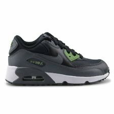 premium selection c72ac bcbeb Nike Air Max Court Borough met scarpe sneaker nere black TGL A SCELTA -  mainstreetblytheville.org