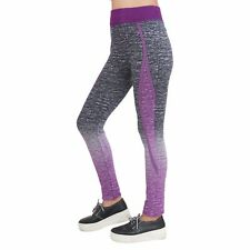 Women's Skinny Fit Stretchable GYM Leggings, YOGA Bottom Wear, Running Pant