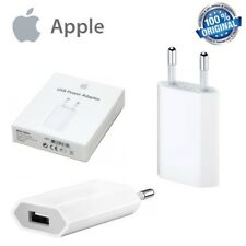 100% 8 PIN Lightning APPLE USB Data/Charge Cable/ ADAPTER FOR iPhone 5/6/6+/7/7+
