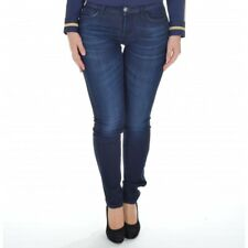 JEANS DONNA ROY ROGER'S CATE NO ALCOR