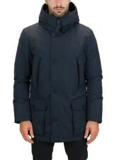 Woolrich Giaccone Uomo City Parka