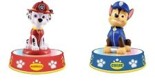Paw Patrol Light & Sound Musical Money Bank Licensed Nickelodeon Marshall Chase