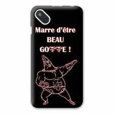 Coque Wiko Sunset2  / sunset 2 Humour