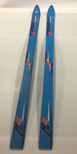 Sci Discesa Rossignol Ms 4 R7 Glide Surfacing