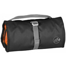 Grande trousse de toilette Washbag Travel - mixte