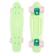 Penny Skateboard Baby Miller Cup Cake Apple Green