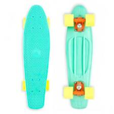 Penny Skateboard Baby Miller Cup Cake Water Blue