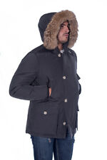 Woolrich Giacche Casual Parka 21354-02B1832033340