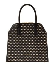 GIO CELLINI BORSA DONNA BORSA ALL STUDS S346