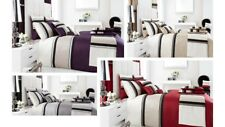 Panama Duvet Cover Sets With Free 4 Cushion Covers as a Gift.