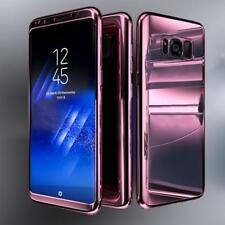 Hybrid Shockproof 360° Ultra thin Case Cover Skin For Samsung Galaxy S8/S8 Plus