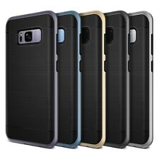 Cases for Samsung/LG Shock-Proof Phone Case VRS Cover High