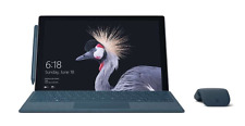 Brand New Microsoft Surface Pro Base to Max i7 16GB Ram 1TB Laptop