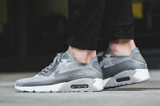 NIKE AIR MAX 90 ULTRA 2.0 FLYKNIT UK SIZES RRP £125