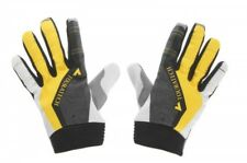 Touratech Guante motocross Guantes mx-lite AMARILLO