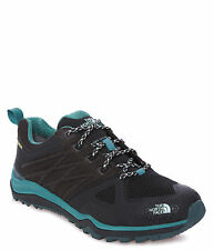 CHAUSSURES THE NORTH FACE ULTRA FASTPACK II GTX