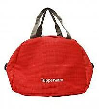 Tupperware BAG ONLY 1 pc without containers