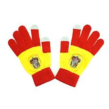 Harry Potter® Gloves ● Magic Touchscreen ● Authentic Harry Potter® License by