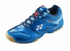 YONEX SHB 55 / PC 55 Power Cushion 55 Badmintonschuh, Squash, Tischtennis