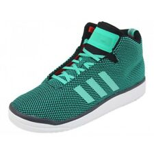 VERITAS MID VER - Chaussures Homme Adidas