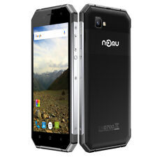 nomu S30 Android 6.0 5.5 pulgadas 4g PHABLET 2.0ghz Octa Core 4 + 64g 13.0mp