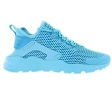 Nike Air Huarache Run Ultra BR Breathe Women's Trainers UK 6 EUR 40, 833292-400
