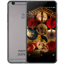 OUKITEL u15s Android 6.0 5.5 pulgadas 4g PHABLET Octa Core 1.5ghz 4+ 32gb