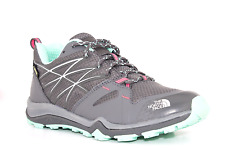CHAUSSURES THE NORTH FACE FEMME HEDGEHOG FASTPACK LITE GTX