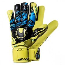 GUANTI PORTIERE UHLSPORT SPEED UP SOFT HN COMP 101102801