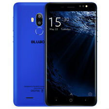 Bluboo D1 3G Smartphone 5.0 Pouces Android 7.0 Quad Core 2+16GR ROM