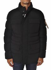 Peuterey PANEL Giacche Casual Field Jackets 24164-30M1740328933