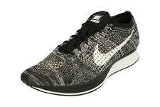 Nike Flyknit Racer Unisex Running Trainers 526628 Sneakers Shoes 012