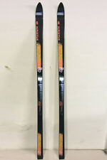 Sci Discesa Kastle Cx 12 Easy Turning Ski cm.200